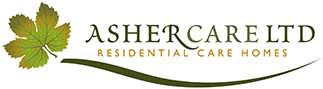 Asher Care | Care Home in Devon